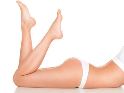 夏季翘臀动作 塑造完美曲线