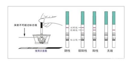电路 电路图 电子 设计 素材 原理图 434_219