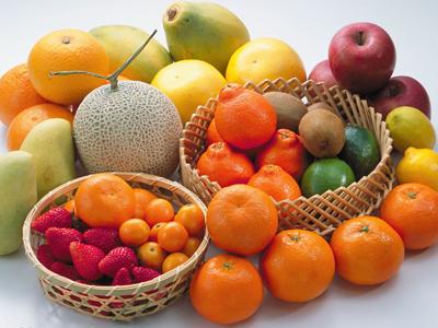 糖尿病患者应该如何科学吃水果
