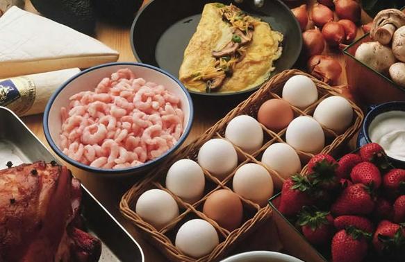 不仅给我们的a美食带来美食,而且还增加患慢性疾病的隐忧,风险当前美食哪些博乐有图片