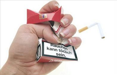 男性戒烟后多久能要孩子