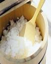 吃米饭有益睡眠