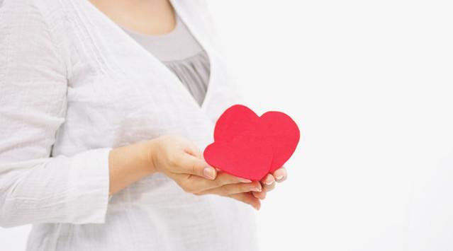 孕期警惕妊娠期高血压偷袭健康