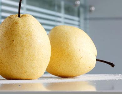柠檬酸泡桃致癌 10水果堪比砒霜【星养生】