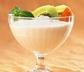 酸奶减小肚法