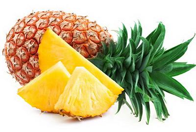 感冒吃什么水果最好