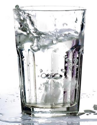 杯子素描图片步骤图解