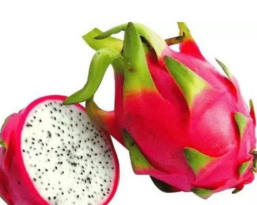 可爱单个水果图片