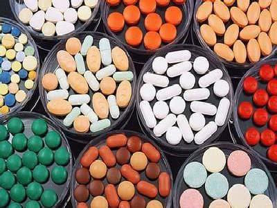 必需有减肥产品的批准速效丸子瘦石榴瘦身小文号图片