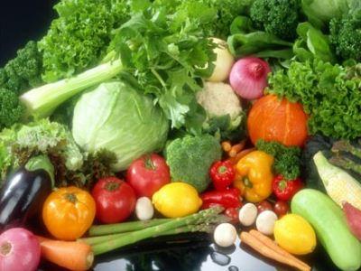 如何预防睾丸炎 饮食+护理睾丸炎怎么预防好呢