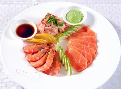 猪头食物可爱照片