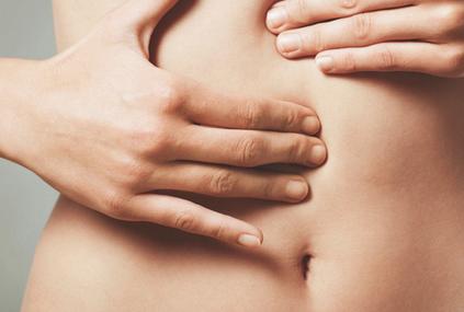 月经不调10大危害 当心患上盆腔炎
