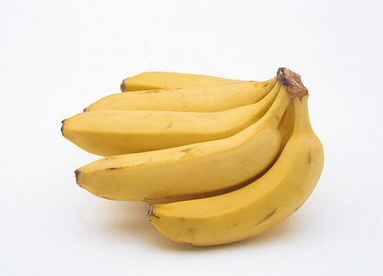 香蕉简笔画步骤图解