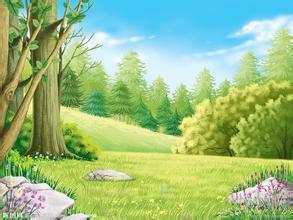 从衣食住行看春季养生