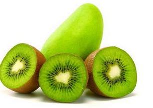 养胃常识 胃病患者不能吃的水果