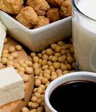 乙肝要多吃这15种食物