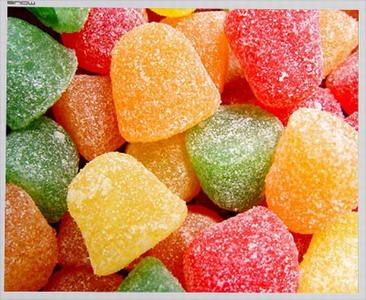 警惕过量食糖 危害如同吸烟【星养生】