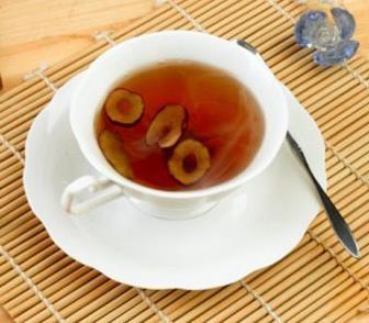 【寻医问药】高血脂喝什么?10款汤品茶饮巧降脂