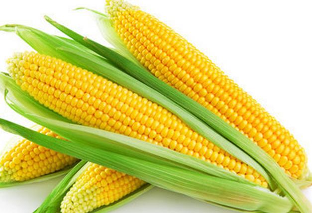 吃玉米对我们有哪些好处