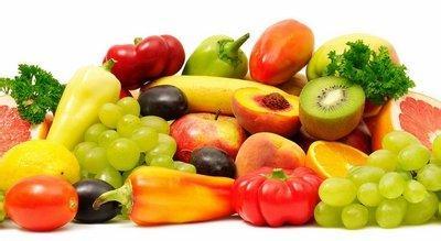 热感冒吃什么水果好