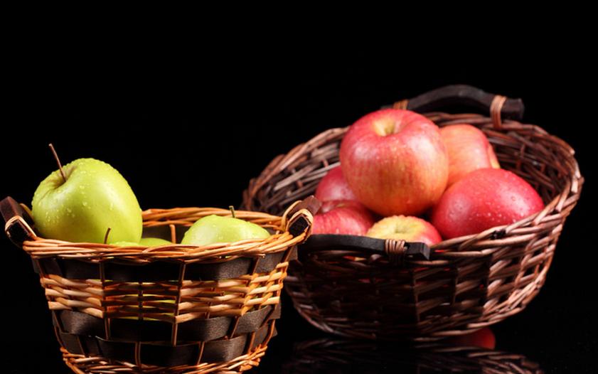 频道食物营养v频道饮食饮食果类一些水果人们复合的最为,却熟知让有着调味料过期图片