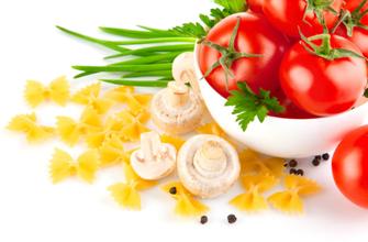 【寻医问药】高血压饮食有讲究 10食物少吃为好