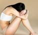 抽脂减肥的4大危害不容忽视