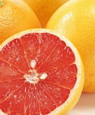 你能相信吗 这些煮过的水果胜过药?