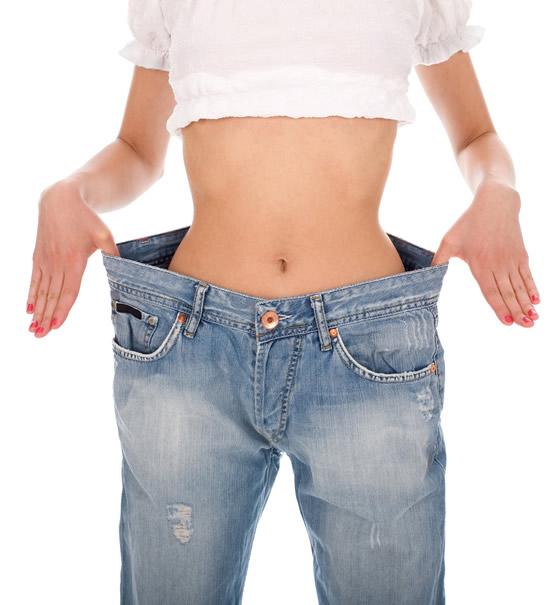 盲目节食重复减肥真的好吗