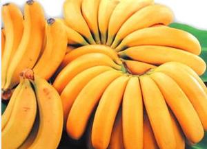 香蕉饼的做法