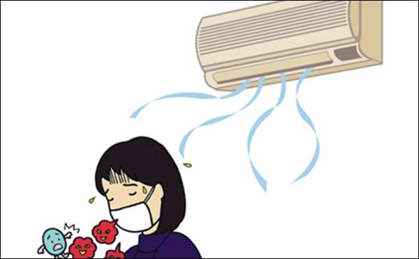 空调主板拆卸步骤图解