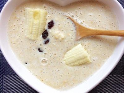 晚上喝牛奶燕麦会胖_晚上喝牛奶燕麦粥会胖吗?-晚上喝牛奶和麦片会张胖吗