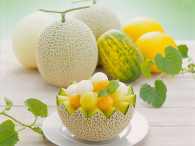 水果通图片大全可爱