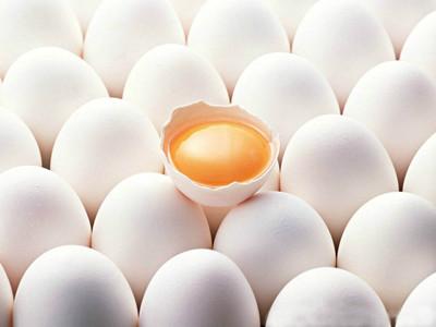 鸡蛋图片大全