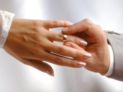 提高夫妻情趣的五个小绝招