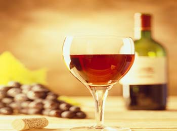 �t葡萄酒