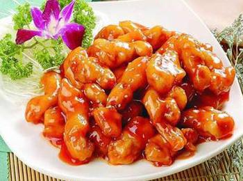 番茄菜品_食谱大全_寻医问药食疗养生中餐里脊的圆形频道