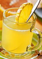 ��解�x��檬美容效果