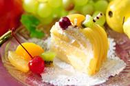 怎么节食减肥才可以有效控制饮食