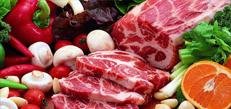 清淡温和 优质蛋白